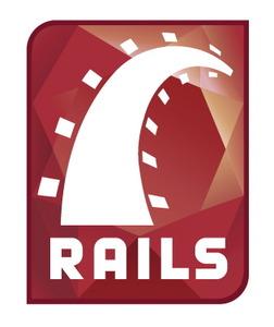 Ruby on rails logo1 %281%29