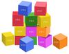 %e3%82%aa%e3%83%96%e3%82%b8%e3%82%a7%e3%82%af%e3%83%88