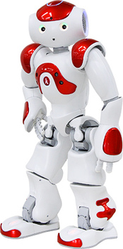 Pic robotics01