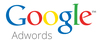 Betaald adverteren in google adwords1