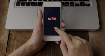 Youtube adv