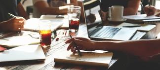 Office startup crop e1418244349505