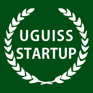 Startupschool logo