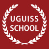 Uguiss school
